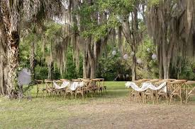 Renting Chairs For A Wedding Friday Find It Wedding Furniture Rental Inspiration Marry Me
