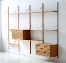 Contemporary Shelving Mud Room Bench With Storage Full Image For Modular Shelves Cube