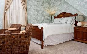 cape may nj hotel top rated hotel walk to the beach