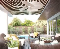 outdoor lights outdoor fans exterior lighting alfresco