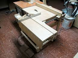 use circular saw as table saw 217 best homemade table saws images on pinterest electric power