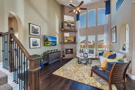 new homes in little elm tx landon homes enclave at lakeviewnew