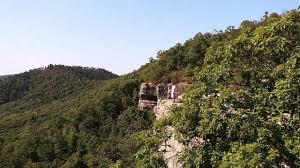 Arkansas Mountains images White rock mountain arkansas jpg