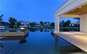 beautiful modern waterfront home designs pictures amazing house