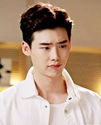 Jong Suk Jong Suk Images Jong Suk Wallpaper And Background