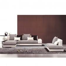 White Sectional Sofa With Chaise White Sectional Sofa With Chaise Foter