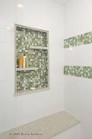 houzz bathroom design 9 most liked bathroom design ideas on houzz