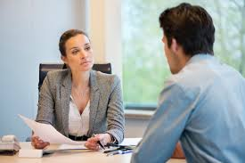 Resume With Too Many Jobs Ask The Headhunter Why Do Employers Reject U0027too Talented U0027 Job