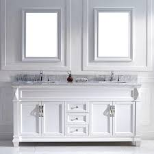 Menards Bathroom Mirrors Impressive Large Size Vanity Tops Wayfair Premier Ity Menards