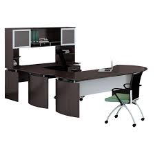 Mahogany Office Furniture by Office Furniture Sale Epic Office Furniture Free Shipping