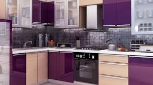 kitchen cabinet design colour combination laminate modular kitchen colours combination ideas
