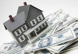 Homes Values Estimate by Home Value