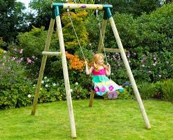 outdoor swing sets for toddlers outdoor designs