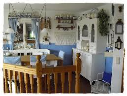 Sch E Esszimmer Einrichtung Shabby Landhaus Vorher Nachher Küche Esszimmer