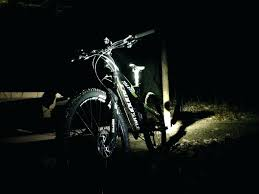 best mountain bike lights for night riding luxury best mountain bike light mountain bike mtb