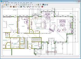 best deck building software radnor decoration