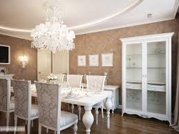 dining room rocket dining table rocket dining table as appealing
