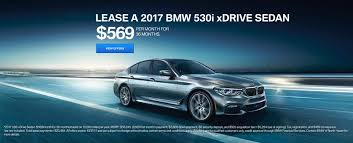 lexus of watertown lease bmw dealership north haven ct used cars bmw of north haven