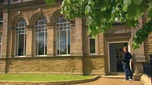 Uk Home Design Tv Shows Stray Fm Trails Tonight U0027s Tv Show On Chapel House The Chapel Hg1