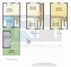 Stansted Airport Floor Plan by Zoopla1 Github