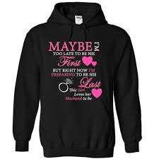 valentines shirts valentines day t shirts valentines day design ideas custom t