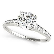 cheapest engagement rings cheap engagement rings for with diamonds