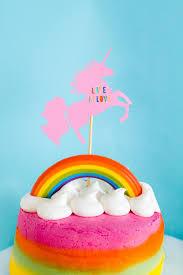a and we re cake topper diy unicorn wedding cake topper bespoke wedding