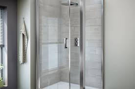 shower awesome shower cubicles bathtub shower combo units