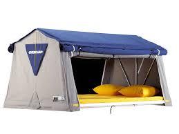 tenda tetto auto tende da tetto auto overc bertoni store