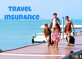 travel insured images Ensuring a worry free vacation with csa travel insurance techy loan jpg