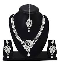 designer diamond sets designer sets