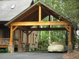 House With Carport Outdoor Living Crossville Tennessee Jlhw88 You Need This