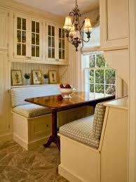 kitchen design magnificent l shaped kitchen table nook table
