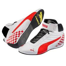 diadora motocross boots puma kart cat mid ii boots demon tweeks
