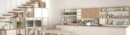 parquet cuisine ouverte parquet cuisine parquet pour cuisine quel parquet pour cuisine