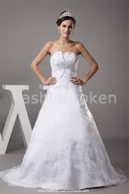 strapless bustier for wedding dress 100 corset wedding dresses turmec strapless corset wedding