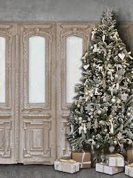 christmas photo backdrops best 25 christmas backdrops ideas on ornaments for