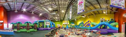 Home Design Depot Miami Home Inflatable Depot