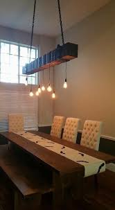 wood beam light fixture rustic wood chandelier popular wooden wrought iron chandeliers
