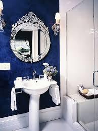 blue bathrooms decor ideas stunning 90 blue bathroom decor design decoration of best 25