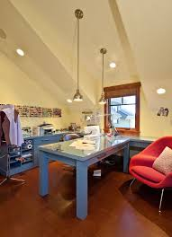 plexiglass table top protector plexiglass table top protector with eclectic home office and attic