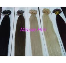 glued in hair extensions dropshipping remy pre glued hair extensions uk free uk delivery