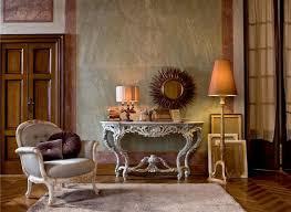 Interior Luxury Homes by 652 Best Luxury Furniture Images On Pinterest Luxury Furniture