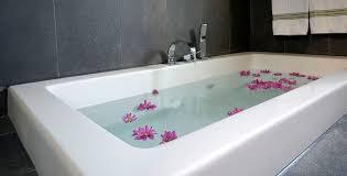 Bathtub Reglazing Boston Bathtub Reglazing Shower Reglazing Tile Reglazing Ri A1 Reglazing
