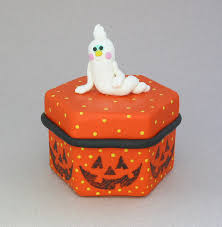halloween polymer clay projects constantcrafter u0027s blog