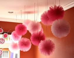 tulle decorations shanz party decorations by shanealwilliamson on etsy