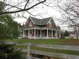 old fashioned farmhouse plans old fashioned farmhouse plans baby nursery house new time one story