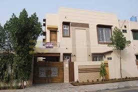 Bahria Town Home Design Emejing Bahria Town Home