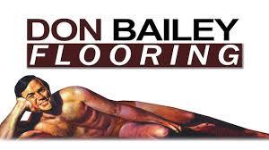 Don Bailey Flooring Home Facebook - Don bailey flooring