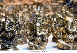 brass ornaments stock photos brass ornaments stock images alamy